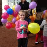 balloons04