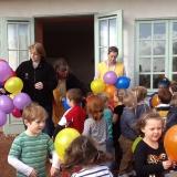 balloons05