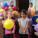 balloons06