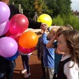balloons07
