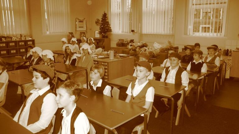 Australian Christian Lobby praises Victorian Liberals' plan to replace Safe Schools