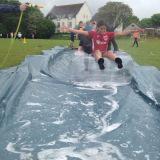 Water-Slide-1