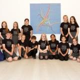 Saatchi Gallery Art Prize for Schools  4