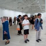 Saatchi Gallery Art Prize for Schools  5
