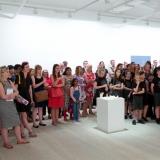 Saatchi Gallery Art Prize for Schools  50