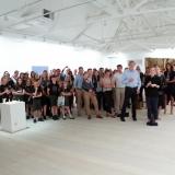 Saatchi Gallery Art Prize for Schools  51