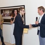 Saatchi Gallery Art Prize for Schools  56