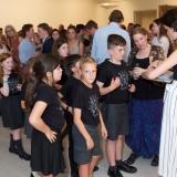 Saatchi Gallery Art Prize for Schools  59