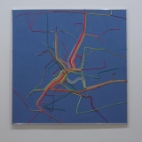 Saatchi Gallery Prize for Schools (folder 2)  19