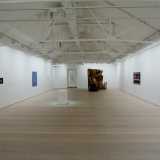 Saatchi Gallery Prize for Schools (folder 2)  34