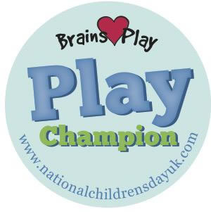 brains-play-champion-lg
