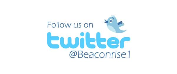 follow-us-twitter-c
