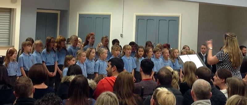 2014-choir